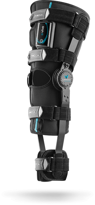 patients-brace-two-new