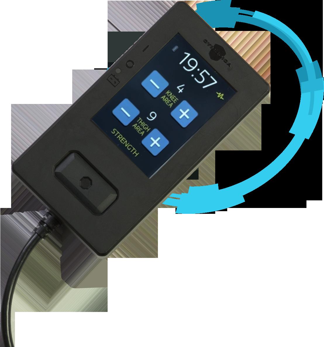 prod-qb1-remote